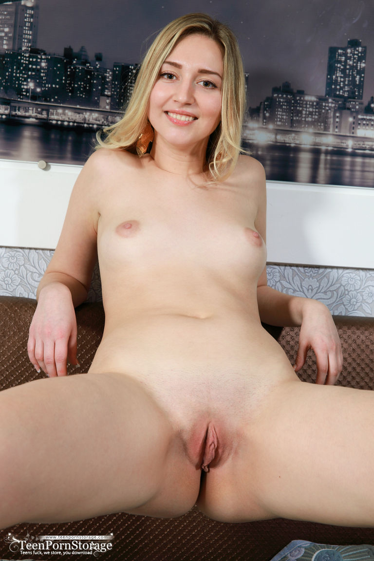 Opinion young ladies shaved pussy Shine consider